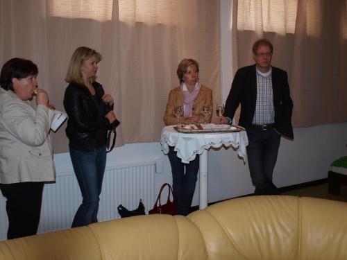 pistorf in Steiermark - Thema auf comunidadelectronica.com