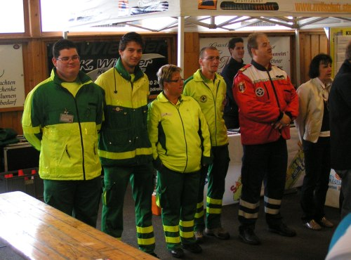 Safety Tour Wies_2